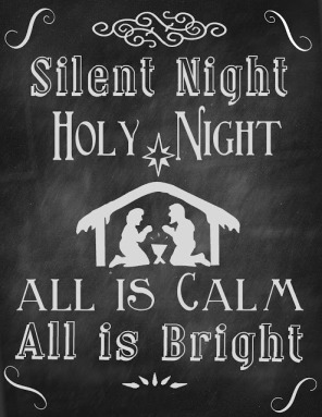 https://thissarahloves.files.wordpress.com/2012/12/f4311-silentnight8x10.jpg