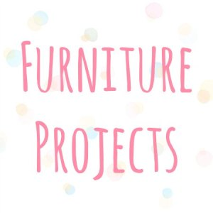 Furniture Projects Button