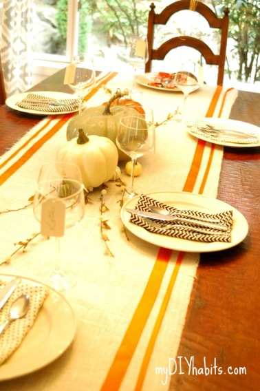 fall-tablescape-my-diy-habits