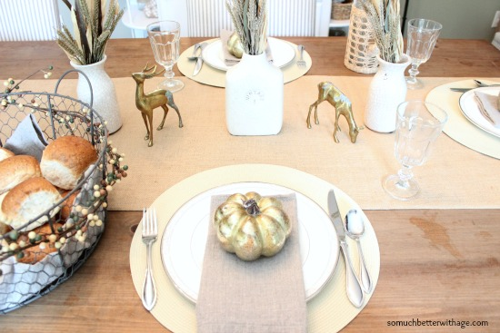 fall-tablescape so much better with age