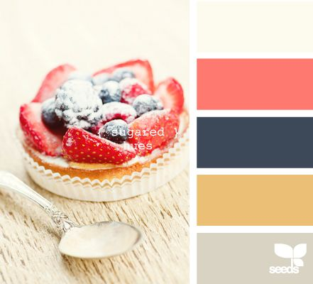 Sugared Hues Inspiration Pic