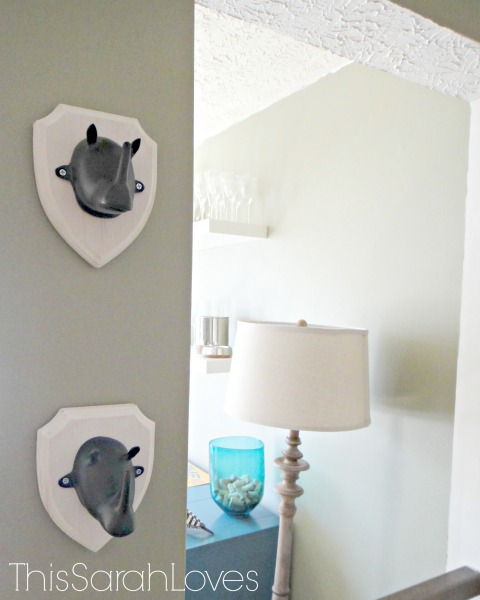 Rhino Hooks 1